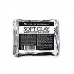Pasta Soft Clay Extra Light Stamperia 80g