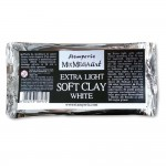 Pasta Soft Clay Extra Light Stamperia 160g