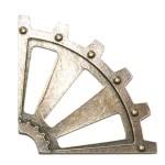 Metalowy narożnik górny 46x46mm 2_STE_M