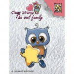 STAR Stempel Nellie's Choice