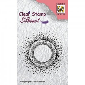 SUN Stempel Nellie's Choice